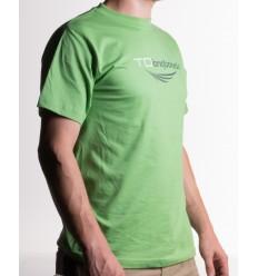 TD T-Shirt